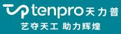 天力普电力科技有限公司