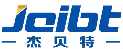 乐清杰贝特电子科技有限公司