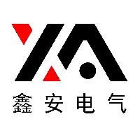 浙江鑫安电气有限公司