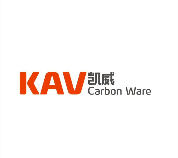 浙江凯威碳材料有限公司