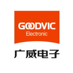浙江广威电子有限公司