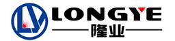 浙江隆业电气科技有限公司
