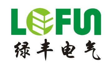浙江绿丰电气有限公司