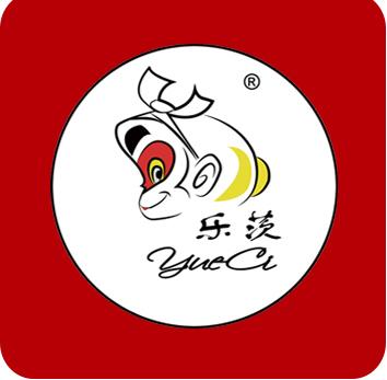乐清乐驰弘盛锁业科技有限公司