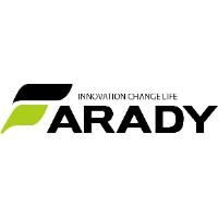 法拉迪电气有限公司