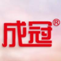 乐清市成冠机电有限公司