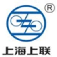 上海上联实业集团有限公司