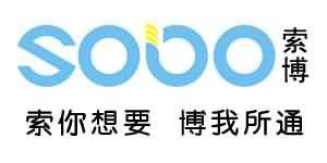 乐清市索博信息技术有限公司