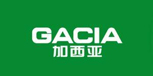 加西亚电子电器股份有限公司