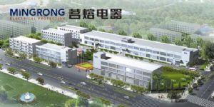 浙江茗熔电器保护系统有限公司