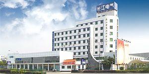 长江电气集团股份有限公司