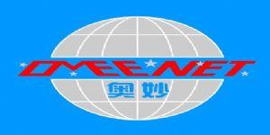 温州奥妙电气科技有限公司