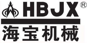 温州海宝清洗机械有限公司
