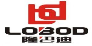 浙江长隆电气有限公司