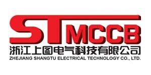 浙江上图电气科技有限公司