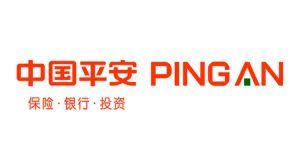 中国平安保险股份有限公司柳市营销服务部