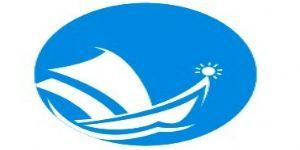 温州博舟船用电气有限公司