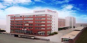 中国.合信电气科技有限公司