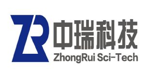 浙江中瑞科技有限公司