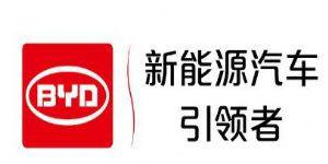 温州悦迪新能源汽车有限公司