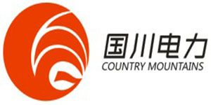 浙江国川电力科技有限公司