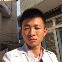 杨云汇简历