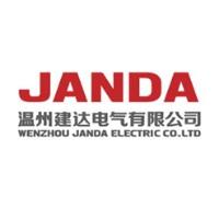 温州建达电气有限公司