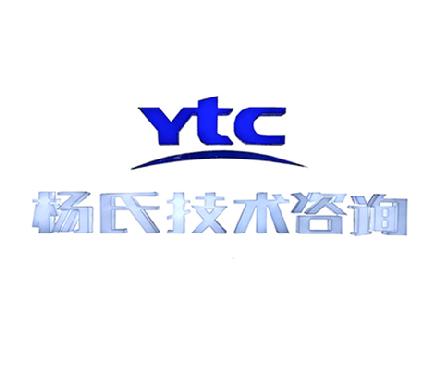浙江杨氏技术咨询有限公司