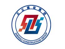 温州正立建筑科技有限公司