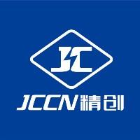 浙江精创电力科技有限公司