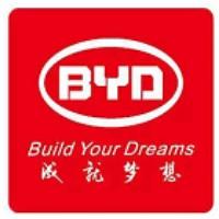乐清悦迪新能源汽车销售服务有限公司