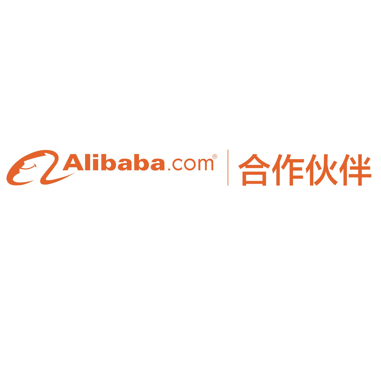 温州云横网络科技有限公司