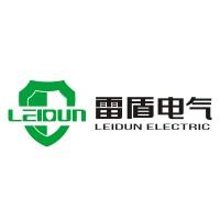 苏州雷盾电气有限公司(温州分公司)