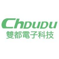 浙江双都电子科技有限公司