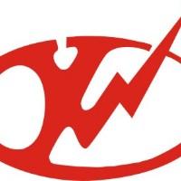 浙江新威电子科技有限公司(原精密电子电器)