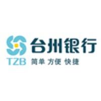 台州银行股份有限公司温州乐清支行