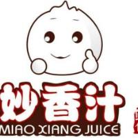 妙香汁餐饮管理有限公司