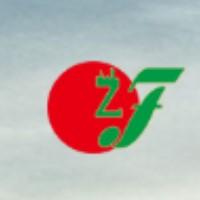 乐清市正方电气有限公司