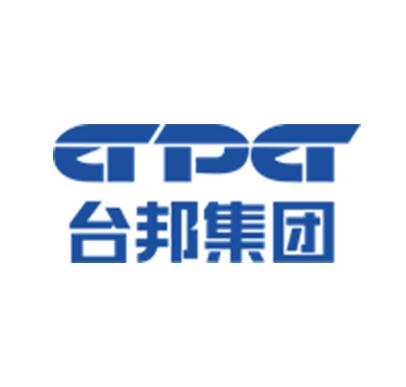 台邦电机工业集团有限公司