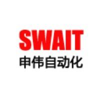 温州申伟自动化设备有限公司