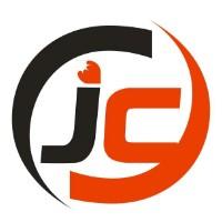 温州杰创自动化设备有限公司