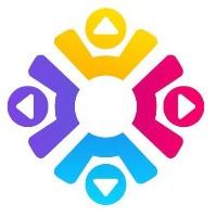 温州心合网络科技有限公司