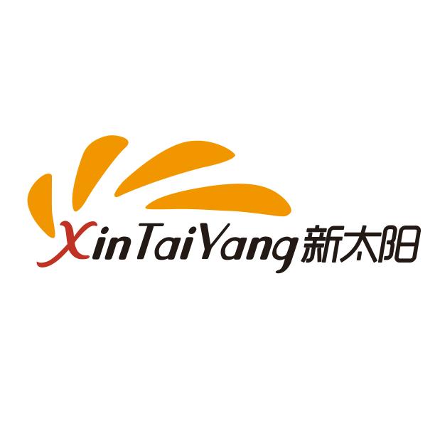 乐清市新太阳广告有限公司