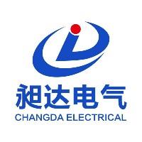 温州昶达电气科技有限公司