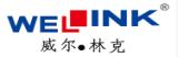 浙江威尔林克电气制造有限公司