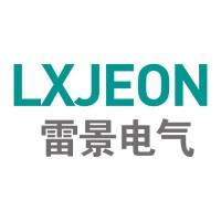浙江雷景电气有限公司
