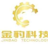 浙江金豹自动化科技有限公司