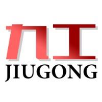 浙江九工环保设备有限公司