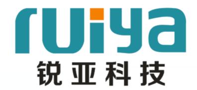 温州锐亚科技有限公司