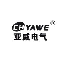浙江亚威电气有限公司